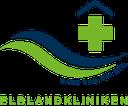 logo-elblandkliniken.png