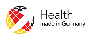 logo-health-germany.png