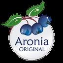 Logo Aronia