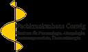 Logo FKC