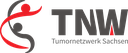 Logo TNW
