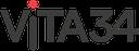 Logo Vita 34