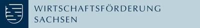 Logo Wirtschaftsförderung